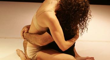 El yoga y el sexo