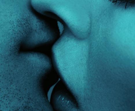 Sexo e inteligencia