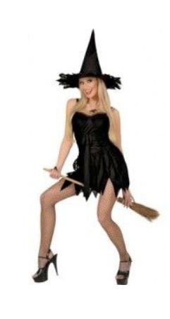 Sexo en Halloween