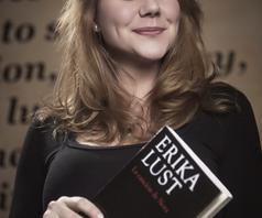 Erika Lust y la pornografía para mujeres