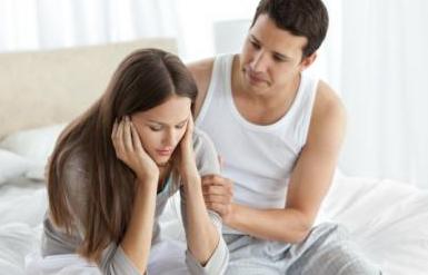 Sexo contra los cálculos renales