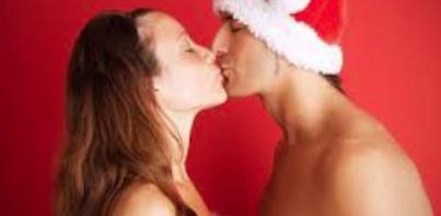 La Navidad y el sexo