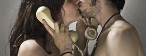 El sexo telefónico