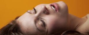 El cuerpo de la mujer y el orgasmo