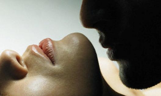 El mundo del erotismo
