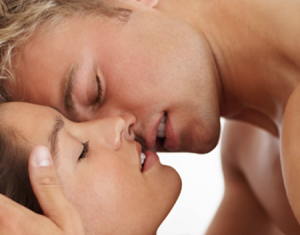 Sexo y pareja