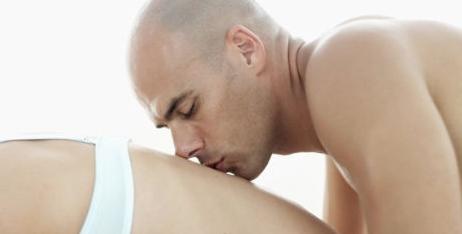 Corazón y sexo