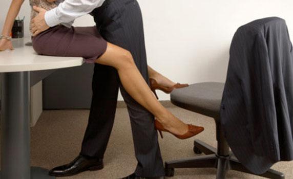 sexo-en-la-oficina