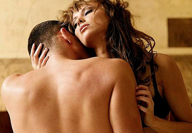 Verdades sobre sexo