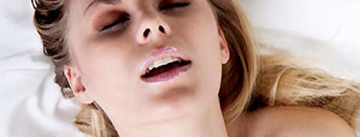 ¿Para qué sirve el orgasmo femenino?