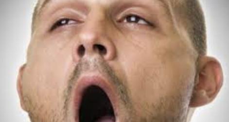 ¿Fingen los hombres los orgasmos?