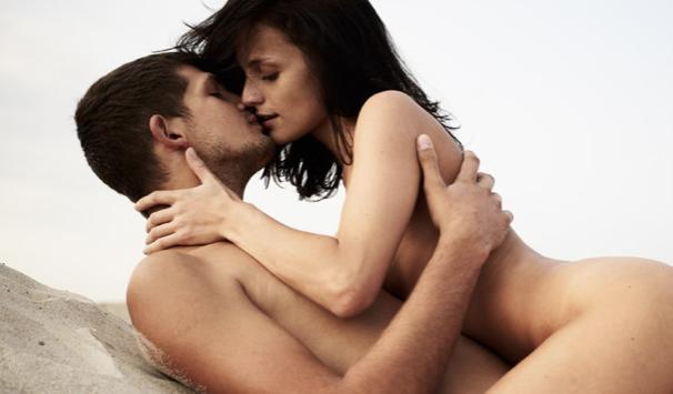 Felicidad y sexo