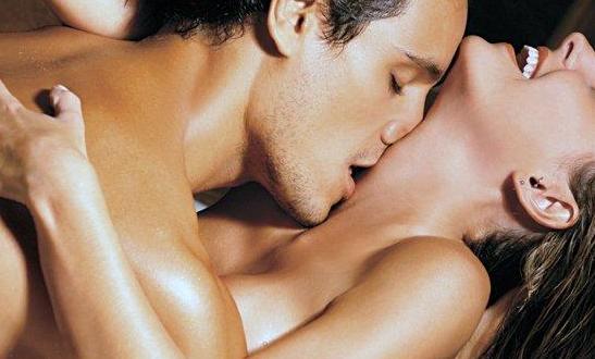 Cosas sobre sexo