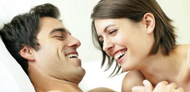 Disfruta tu sexualidad