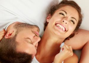 El estado de ánimo y la salud sexual