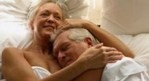 El sexo y la edad
