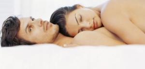 Cosas curiosas sobre el sexo