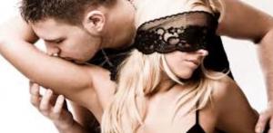 Estimular la vida sexual