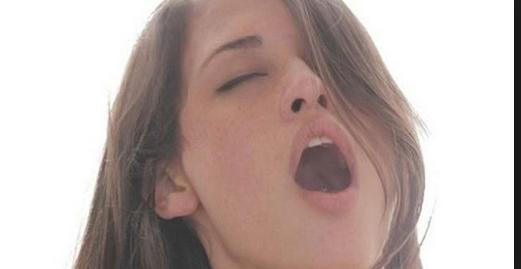 El orgasmo femenino