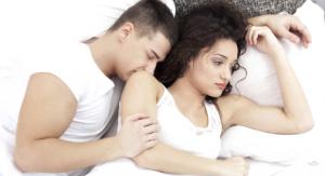 Amor, sexo y química
