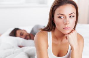 El orgasmo no es lo único importante