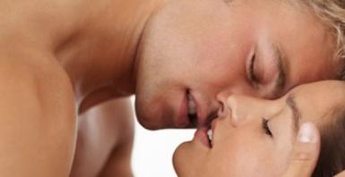 Los franceses y el sexo