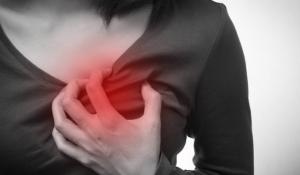 Sexo y cardiopatías
