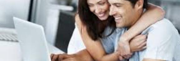 Redes sociales y pareja
