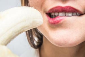 Olores y sabores en el sexo