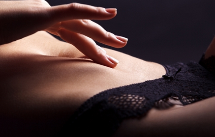 Beneficios masturbación femenina