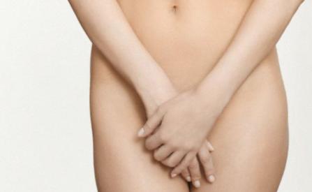 Lápiz vaginal para la vagina