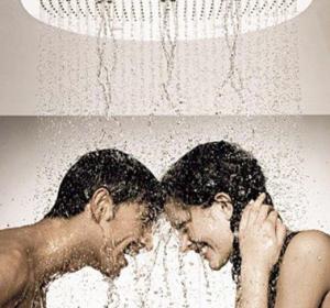 Sexo e higiene