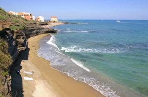 Cap D'Agde, capital del sexo en público