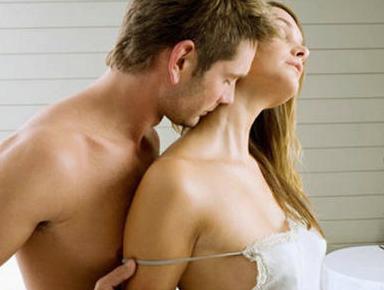 Encuentros sexuales clandestinos