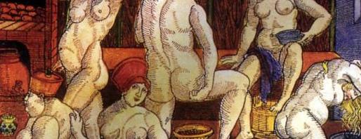 La prostitución y la Historia