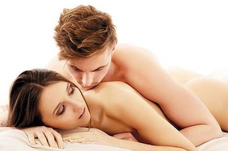 Accesorios para el sexo anal