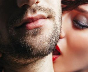 Asincronía sexual
