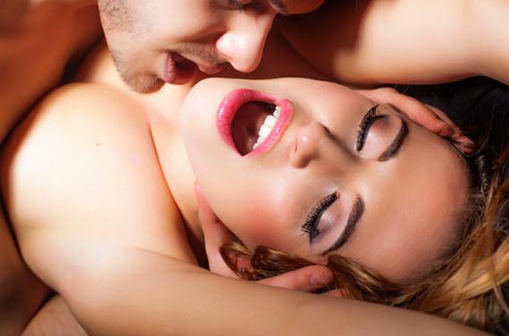 Repertorio sexual básico