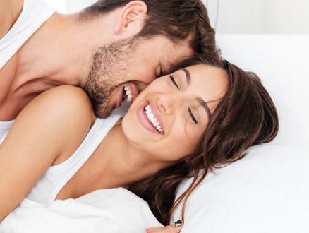 El porno y la vida sexual