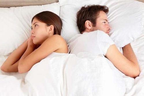 Reactivar nuestra vida de pareja