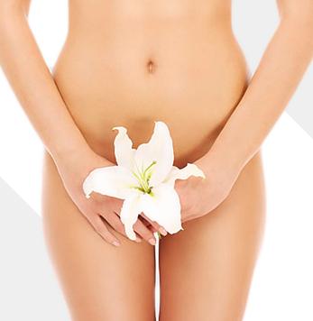 Cirugía estética vaginal