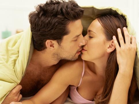 Sexualidad en la edad adulta