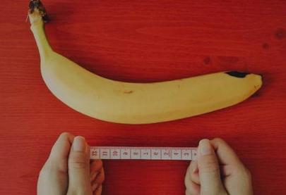 Medir un pene correctamente