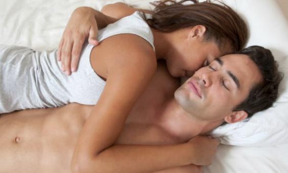 Aportación del sexo