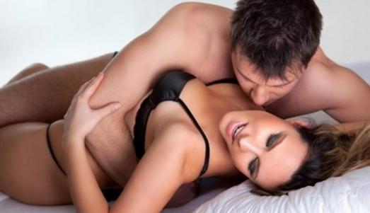 Bases neurológicas de la conducta sexual
