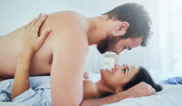 Sexo en España