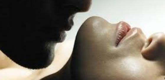 El olor del sexo