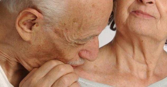 La edad y el sexo