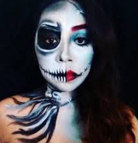 halloween-erotico