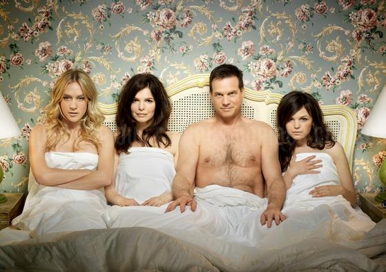 La no monogamia
